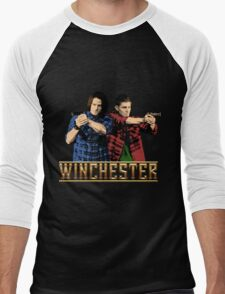 The Winchester Bro's T-Shirt