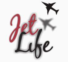 jet life by spicydesign