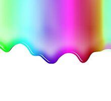 Liquid colored by carloscastilla