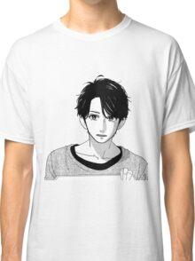 Shishio-Sensei Classic T-Shirt