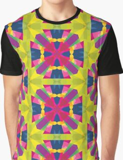 Jupe Graphic T-Shirt
