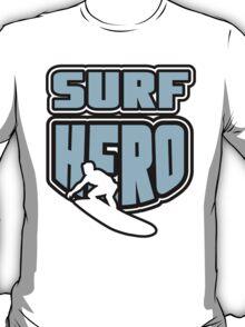 Surf Hero T-Shirt