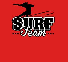 Surf Team Unisex T-Shirt