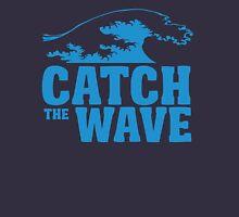Catch a wave Unisex T-Shirt