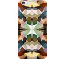 Sauvage iPhone Case/Skin