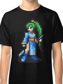 Fire Emblem - Lyndis Sprite Classic T-Shirt