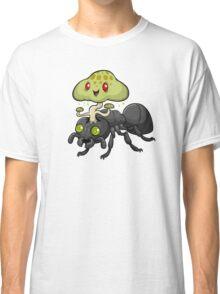 Cordyceps Ant Classic T-Shirt