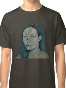 Macabre Classic T-Shirt