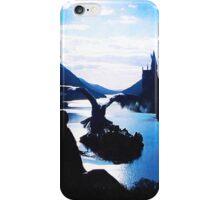 Harry Potter Phone Case iPhone Case/Skin