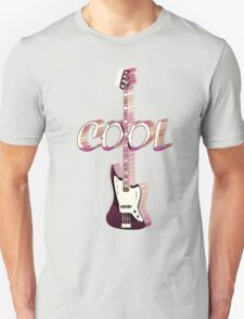 Cool Guitar3 T-Shirt