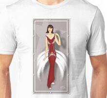 Palais Royal Unisex T-Shirt