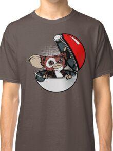 Gizmon Classic T-Shirt