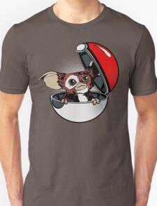 Gizmon T-Shirt