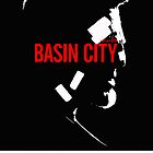 Basin City by moysche