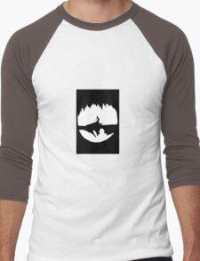 The Hobbit Men's Baseball ¾ T-Shirt