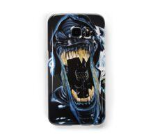The Bitch Samsung Galaxy Case/Skin