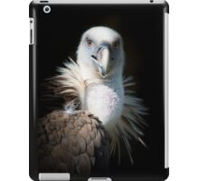 Griffon iPad Case/Skin