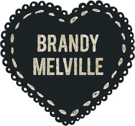 Brandy melville coupons that work
