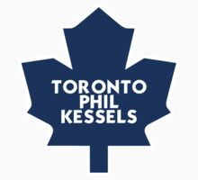 Toronto Phil Kessels Kids Clothes
