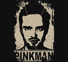Breaking Bad - Jesse Pinkman Shirt 3 Unisex T-Shirt