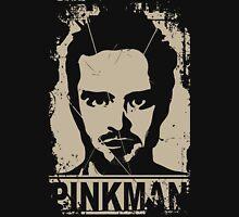 Breaking Bad - Jesse Pinkman Shirt 3 T-Shirt