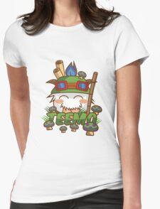 Teemo Poro? T-Shirt