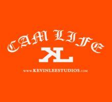 KLStudios CAM LIFE Kids Clothes