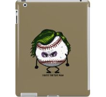 Joker Ball iPad Case/Skin