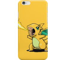 Our Childhood Dream iPhone Case/Skin