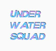Under Water Squad - It G Ma Unisex T-Shirt