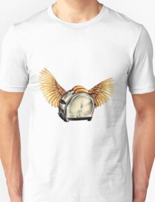 Flying Toasters -2 T-Shirt