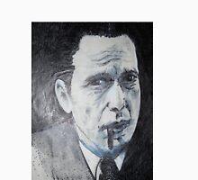 Humphrey Bogart - Unisex T-Shirt
