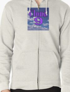 Cloud 9    (Utopia) T-Shirt
