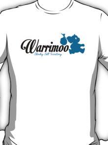 Warrimoo - Blinky Bill Territory T-Shirt