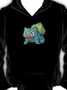 1 - Bulbasaur T-Shirt