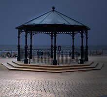Redcar by Stephen Smith