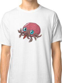 Cute Tick Classic T-Shirt