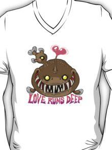Love Runs Deep T-Shirt