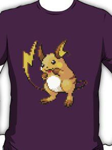 26 - Raichu T-Shirt
