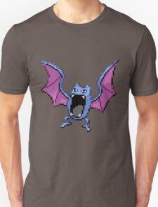 42 - Golbat T-Shirt