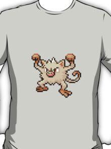 56 - Mankey T-Shirt