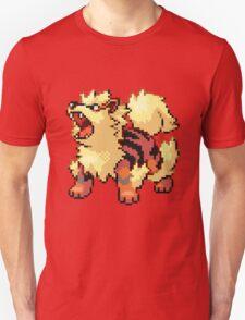 59 - Arcanine T-Shirt