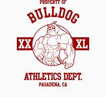 Property of Bulldogs Unisex T-Shirt