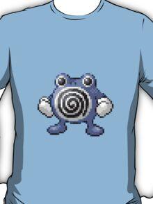 61 - Poliwhirl T-Shirt
