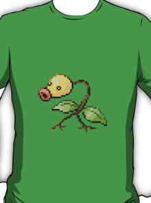 69 - Bellsprout T-Shirt