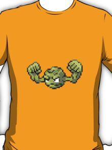 74 - Geodude T-Shirt