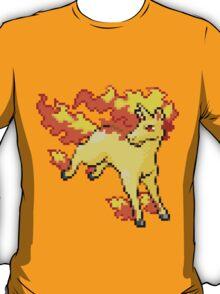 78 - Rapidash T-Shirt