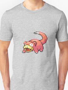 79 - Slowpoke T-Shirt