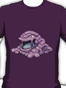 89 - Muk T-Shirt