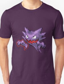 93 - Haunter T-Shirt